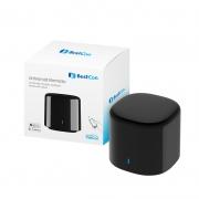 Controle Universal Bestcon - Broadlink RM4C Mini - ANATEL