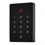 K12 Controle de Acesso Rfid para 2000 usuários