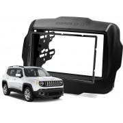 Moldura 2 din Jeep Renegade