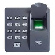 SA-X6 Controle De Acesso Biométrico