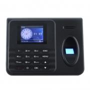 TM8000 Cartão de Ponto  Biométrico - Rfid - Senha