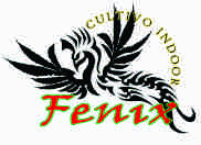Fenix Cultivo Indoor Grow & Headshop