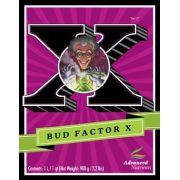 Bud Factor X Advanced Nutrients