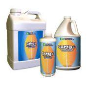 CaMg+ General Organics