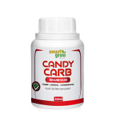 Candy Carb Smart Grow