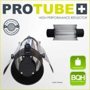 Cool Tube Protube L 125mm x 62cm GHP