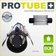 Cool Tube Protube L 150mm x 62cm GHP