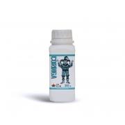 Coringa Fertilizante Organo-mineral Santa Flor 300 ML
