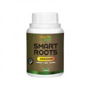 Enraizador Smart Roots Smart Grow