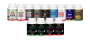 KIT COMPLETO Smart Grow 250ML CADA