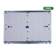 Quantum Board PRO 120w Led Grow Full LM301H Samsung +Deep RED 660nm +UV+IR