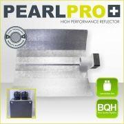 Refletor Pearl Pro