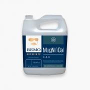 REMO MAGNIFICAL Fertilizante Cultivo Indoor