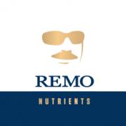 REMO MICRO BLOOM GROW Fertilizante Cultivo Indoor FRACIONADO 100ml cada