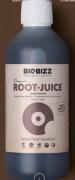 Root Juice Enraizador Organico BioBizz