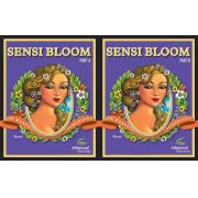 Sensi Bloom A + B pH Perfect