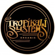 Substrato Super Soil Tropikali Systems