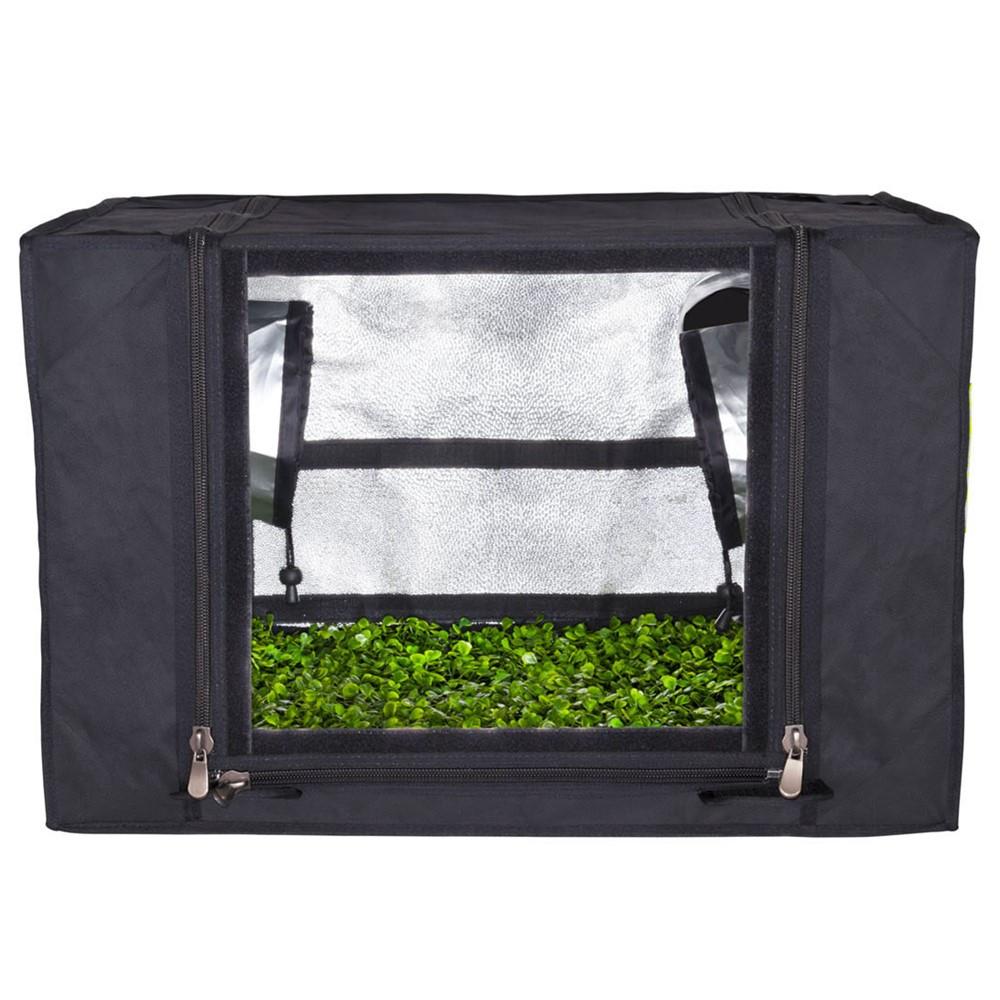 Barraca ProBox Propagator Growroom Estufa Cultivo Indoor