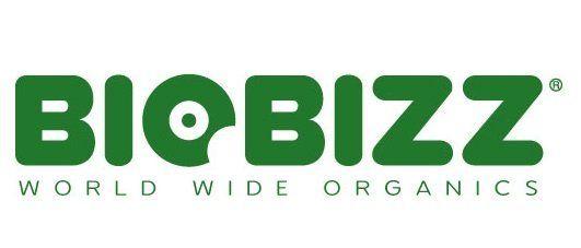 BioHeaven Vitalidade Organica Floração Biobizz
