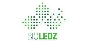 Bioledz Full Cycle  Led COB FC 100w