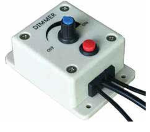QUANTUM BOARD LED FULL SPECTRUM QB-80