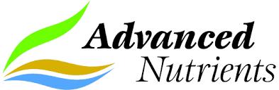 Bud Factor X Advanced Nutrients