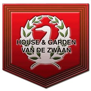 Bud XL House & Garden