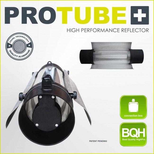 Cool Tube Protube L 125mm x 62cm GHP