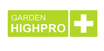 Tenda ProBox GHP 60 Basic Barraca Growroom Estufa