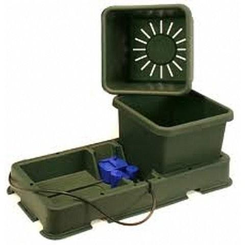 Easy2grow Autopot 15 litros Rega Automática