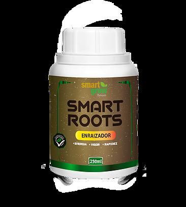 Kit Raizes * roots * zym * B+ * SmartGrow