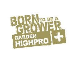Barraca ProBox 100 Basic  Growroom Estufa
