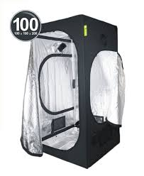 Tenda ProBox GHP 100 Indoor Master