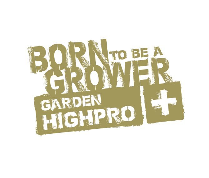 Barraca ProBox 120 Basic Growroom Estufa