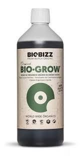 TryPack Biobizz Basic