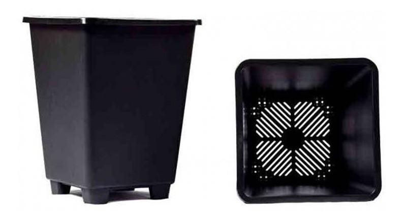 Vaso Anti-stress 10 litros Plastico
