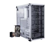 Computador Gamer Amd Ryzen 5 5600X Gtx 1660 Super 6GB Ram 16GB HD 1TB Ssd 120GB