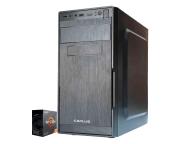 Desktop Amd Ryzen 5 3400G Ram 8GB Ssd 240GB