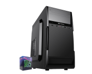 Desktop Intel I5 9400 Ram 8GB DDR4 SSD 240GB