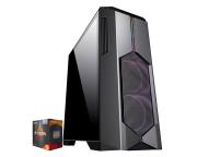 Pc Gamer Amd Ryzen 5 5600G Ram 16GB HD 1TB Ssd 240GB