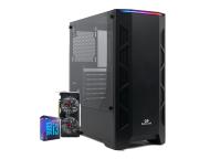Pc Gamer Intel I3 9100F Gtx 1660 6GB Ram 8GB DDR4 HD 1TB Ssd 120gb