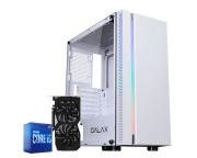 Pc Gamer Intel I5 10400F Gtx 1660 TI 6GB Ram 16GB HD 1TB Ssd 240GB