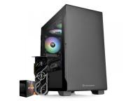 Pc Gamer Intel I9 10900 Rtx 3070 8GB Ram 16GB HD 1TB Ssd 120GB