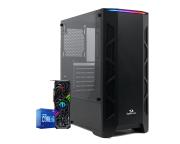Pc Gamer Intel I9 10900KF Rtx 3080 10GB Ram 32GB Hd 1TB Ssd 480GB