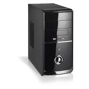 PC PAUTA WORK - PENTIUM G4400 4GBDDR3 500GB FREEDOS - SEM DVD