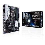 PLACA MÃE ASUS PRIME Z270-AR LGA1151 USB3.1 90-MB0SU0-MOEAY0