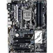 Placa Mãe  ASUS Prime Z270-K LGA1151 90-MB0S30-MOEAY0