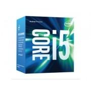 Processador INTEL 7500 Core I5 (1151) 3.40 GHZ BOX - BX80677I57500 - 7A GER