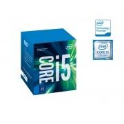 Processador INTEL 7600 Core I5 (1151) 3.50 GHZ BOX - BX80677I57600 - 7A GER