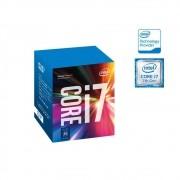 Processador INTEL 7700 Core I7 (1151) 3.60 GHZ BOX - BX80677I77700 - 7A GER